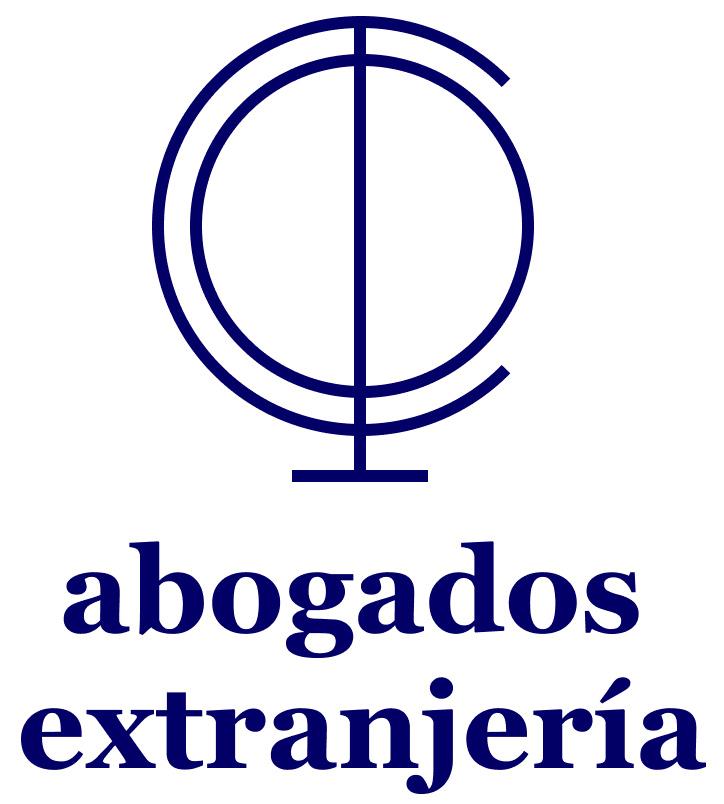 Abogado extranjería Bilbao